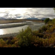 CATCH-THE-MOMENT-Fly-Fishing-New-Zealand-2012