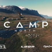Camp-North