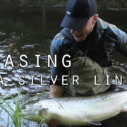 Chasing-a-silver-lining-Trailer-2