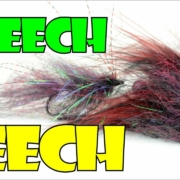 Cheech-Leech-by-Fly-Fish-Food
