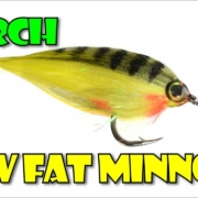 Cheechs-Low-Fat-Minnow-Perch-Flavor.-by-Fly-Fish-Food