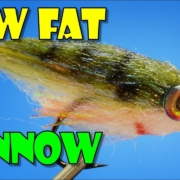 Cheechs-Low-Fat-Minnow-from-Fly-Fish-Food