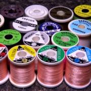 Choosing-Tying-Thread