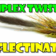 Complex-Twist-Deflectinator-Tube-Fly-by-Fly-Fish-Food