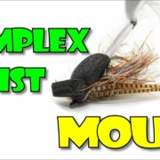 Complex-Twist-Mouse-by-Fly-Fish-Food