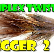 Complex-Twister-Bugger-version-2-0-by-Fly-Fish-Food