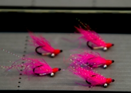 Crack-Head-Charlie-variant-of-the-crazy-charlie-bonefish-fly