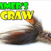 Creamers-HD-Craw-KILLER-Smallie-pattern