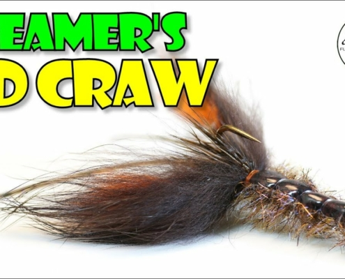 Creamers-HD-Craw-KILLER-Smallie-pattern