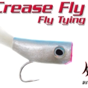 Crease-Fly-Popper-Fly-Tying-Video-Instructions-Joe-Blado-Fly-Pattern