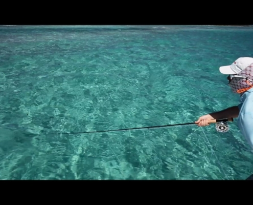 Cuba-flyfishing-official-video-Catch-Fishing-Heroes