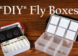 DIY-Fly-Boxes