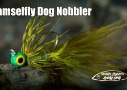 Damselfly-Dog-Nobbler-stillwater-trout-fly-tying
