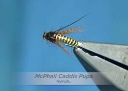 Davie-McPhail-Fulling-Mill-Flies