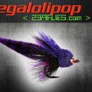 Deer-Hair-Megalolipop-Fly-Tying-Video-Instructions-239Flies-Fly-Pattern