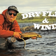 Dry-Flies-Wind-in-Lapland