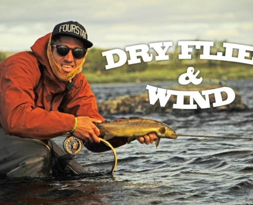 Dry-Flies-Wind-in-Lapland