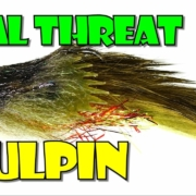 Dual-Threat-Sculpin