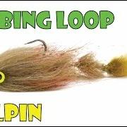 Dubbing-Loop-Sculpin-by-Fly-Fish-Food