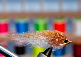 EP-Style-Minnow-Streamer-Fly-Underwater-Footage-Saltwater-and-Freshwater