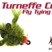 EP-Turneffe-Micro-Crab-Fly-Tying-Video-Instructions-Enrico-Puglisi-Fly-Pattern