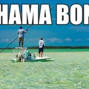 Epic-Fly-Fishing-Schooling-Bonefish-in-Chub-Cay-Bahamas-TV-Show