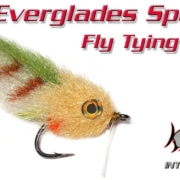 Everglades-Special-EP-Tarpon-Fly-Tying-Video-Instructions-Enrico-Puglisi