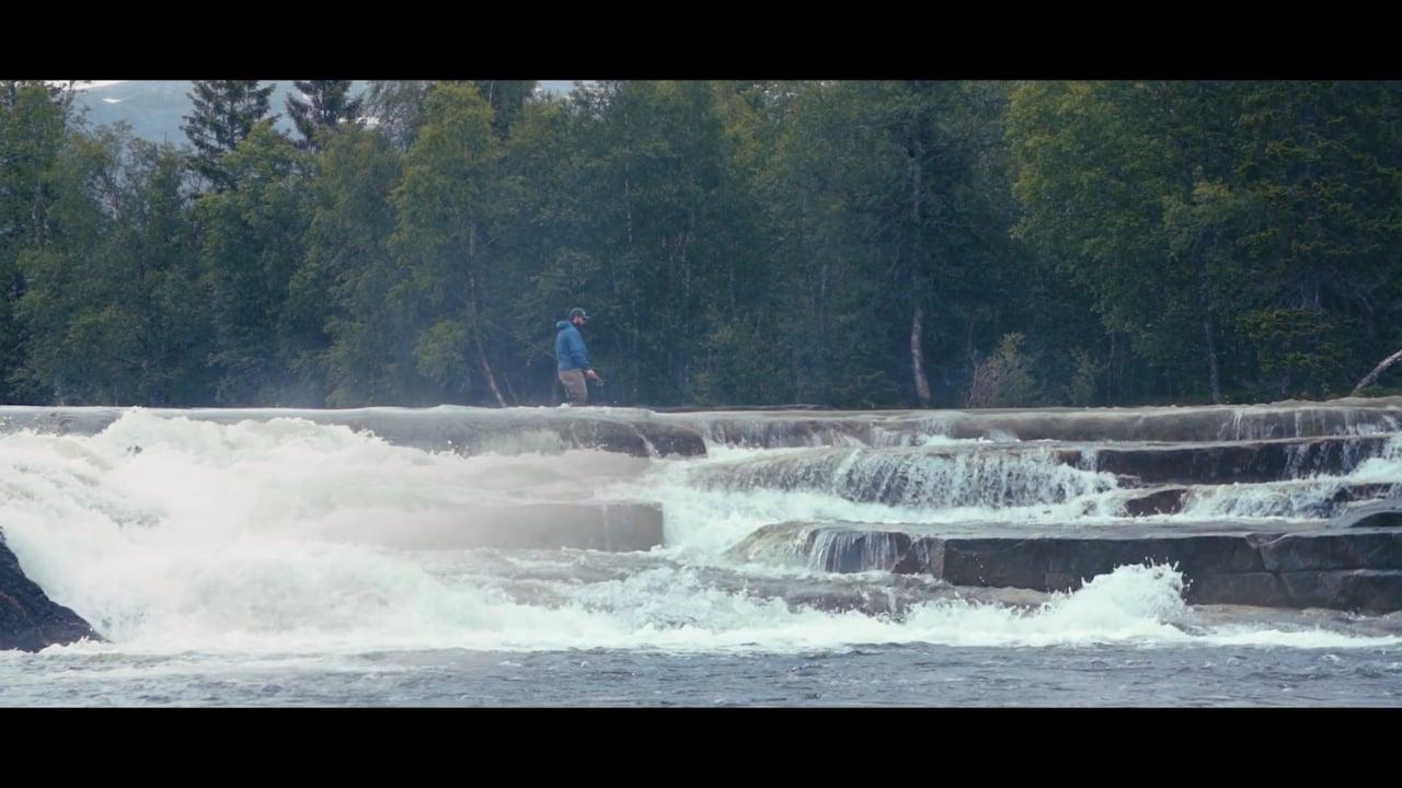 Exploring-new-water