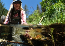 FLY-FISHING-High-Country-Cutthroat-By-Todd-Moen