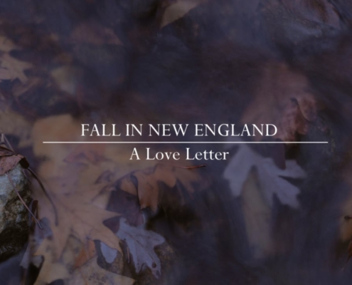 Fall-in-New-England-A-Love-Letter