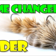 Feathered-Game-Changer-SLIDER-Version