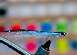 Flash-Minnow-Candy-surf-candy-style-fly-with-lots-of-flash-and-flexible-resin