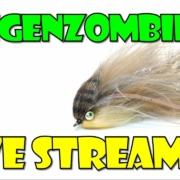 Flugenzombie-Streamer-Tutorial-Live-Stream