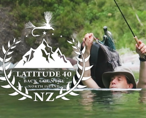 Fly-Fishing-New-Zealand-LATITUDE-40-Back-Country