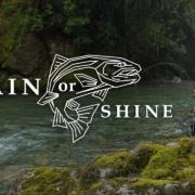 Fly-Fishing-New-Zealand-Rain-or-shine