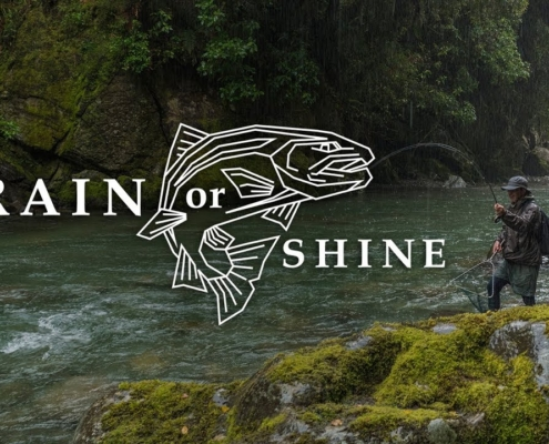 Fly-Fishing-New-Zealand-Rain-or-shine