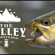 Fly-Fishing-New-Zealand-THE-VALLEY-of-Green-Gold