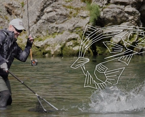 Fly-Fishing-New-Zealand-When-time-stands-still-Back-Country