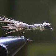 Fly-Tying-Anns-Stickfly