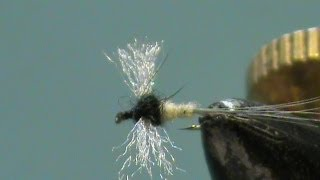 Fly-Tying-Trico-Spinners-with-Jim-Misiura
