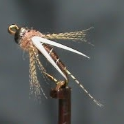 Fly-Tying-a-Biot-Wing-Nymph-with-Jim-Misiura