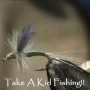 Fly-Tying-a-Cabellas-Fly-with-Jim-Misiura