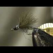 Fly-Tying-a-Stuck-In-The-Muck-with-Jim-Misiura