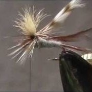 Fly-Tying-an-Adams-Parachute-with-Jim-Misiura