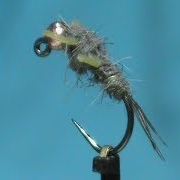 Fly-Tying-for-Beginners-a-LivelyLegz-Jig-Head-Hares-Ear-with-Jim-Misiura