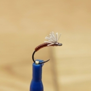 Fly-Tying-with-Ryan-Body-Glass-Dip