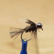 Fly-Tying-with-Ryan-Kaleidoscope-Jig