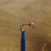 Fly-Tying-with-Ryan-Teal-amp-Brown-Jig