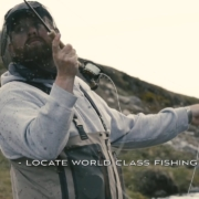 Fly-fishing-for-Arctic-Char-Expedition-Greenland