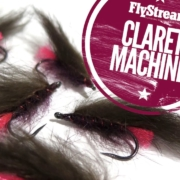 FlyStream-11-The-Claret-Machine
